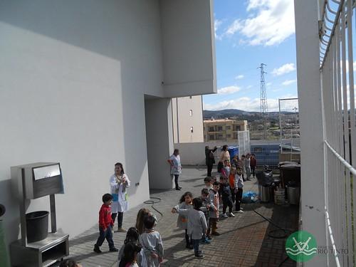 2017_03_21 - Escola Básica da Venda Nova (7)