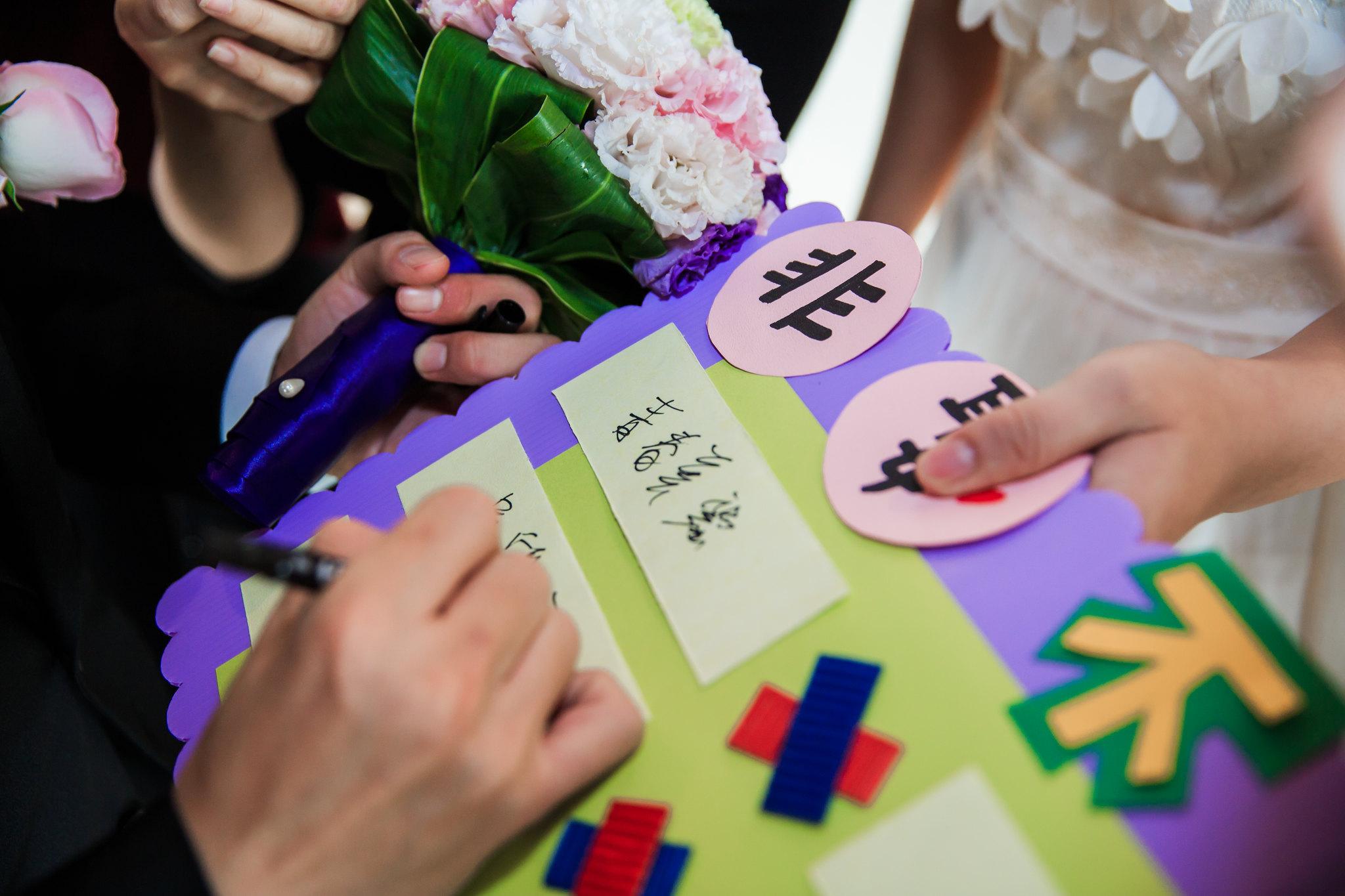 Wedding-142
