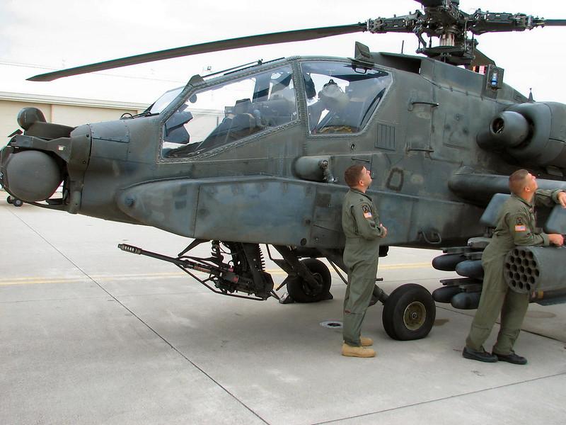 AH-64A Apache (6)