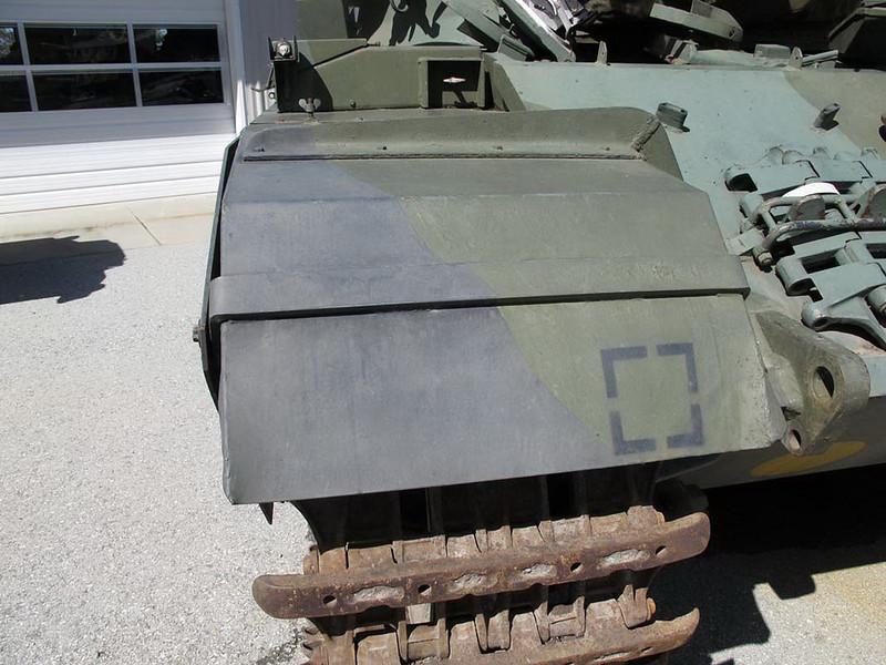 Centurion Mk.13 (4)