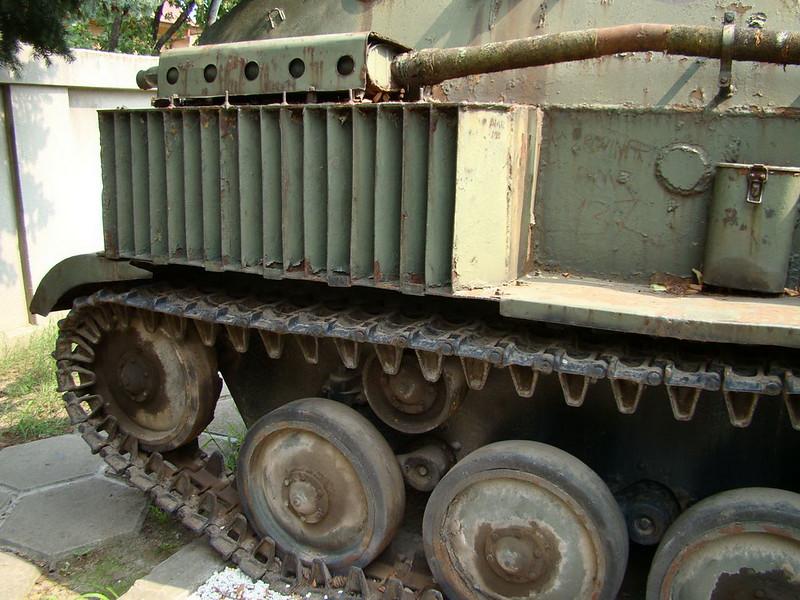 SU-76 (8)