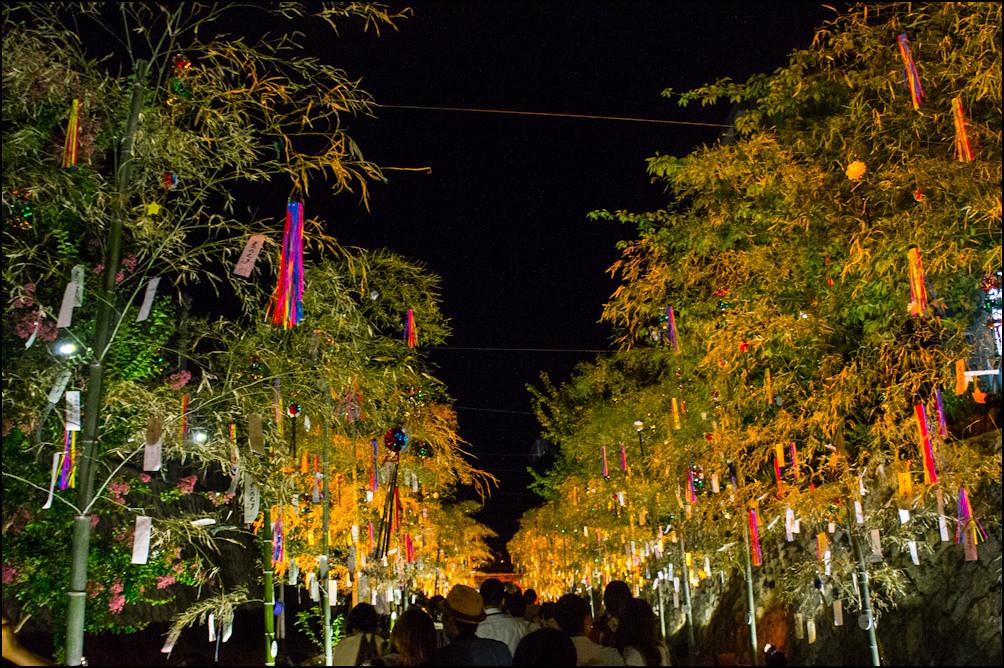 03082013D2_Kioto_Horikawa-36