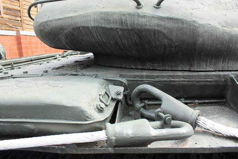 T-54 (5)
