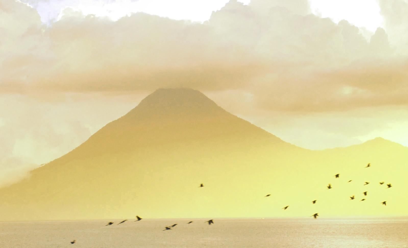 Lago Atitlan 97