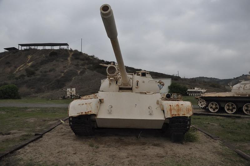 T-69 (3)