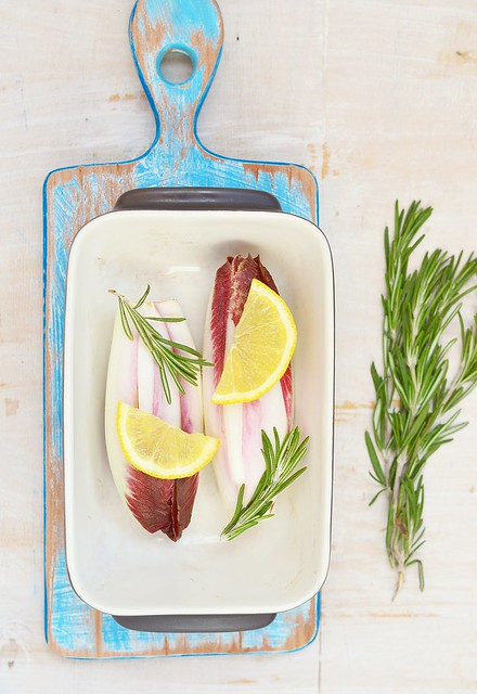 red endive.1