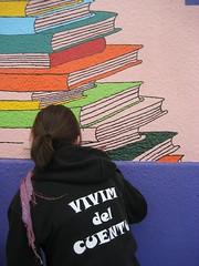 Biblioteca de Cerro Chato (Uruguay))