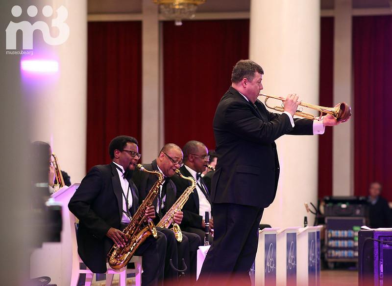 The_Duke_Ellington_Orchestra010