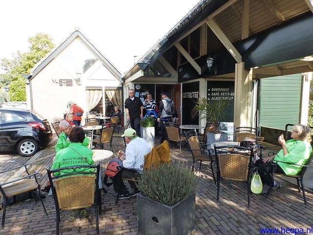 12-10-2013 Stolwijk  25.5 Km (78)