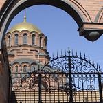 4 Viajefilos en Novosibirsk 036