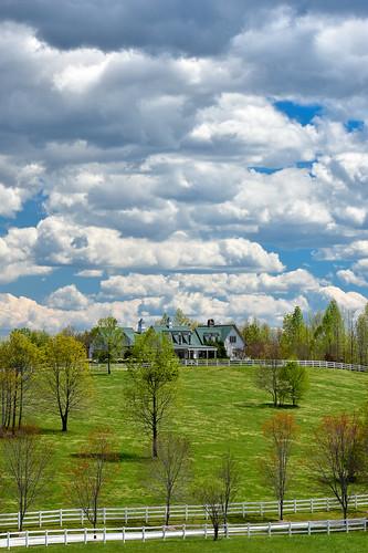 theredhorseinn clouds maininn greenpasture greenville sc landrum