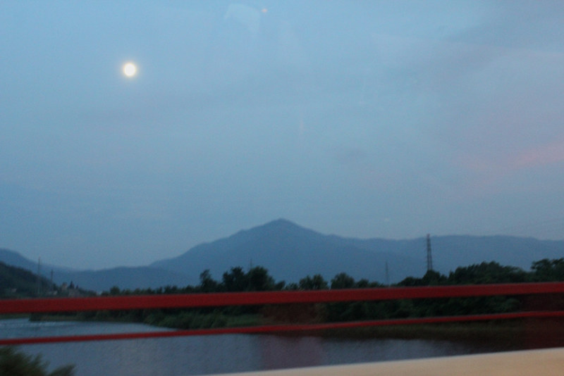 荒島岳_07