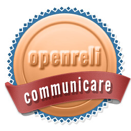openreli-badge-communicare-256-bronze
