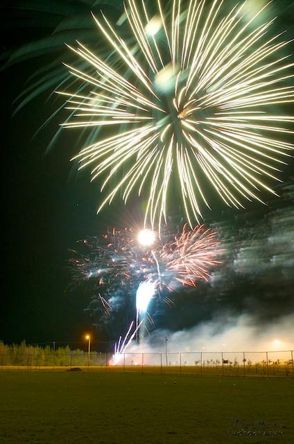 Fireworks 2013 89