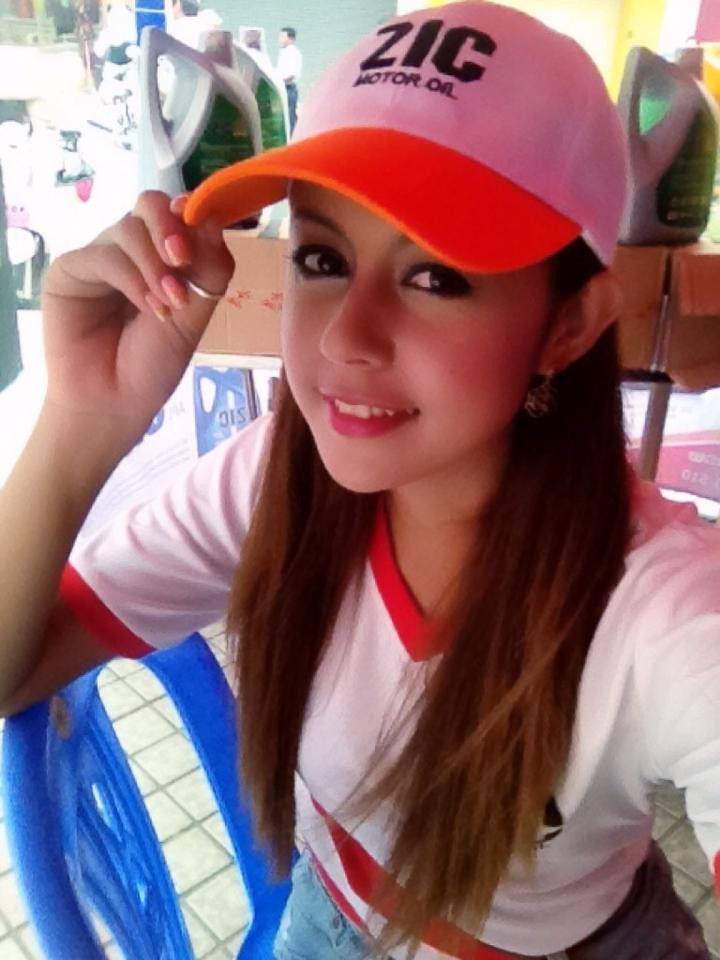 Penh girls phnom Guest Friendly