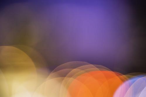 100mm 2013 harriscounty houston mabrycampbell november tx texas us usa unitedstates unitedstatesofamerica architecturalphotography architecture architecturephotography bokeh building commercialphotography fineartphotography image photo photograph photographer photography purple sunset f28 november92013 201311090h6a7759 40sec 100 ef100mmf28lmacroisusm fav10 fav20 fav30 fav40 fav50 fav60