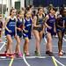 Boys & Girls Indoor Track Dec 30