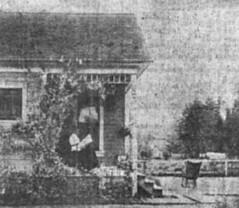 St. Johns house (3)
