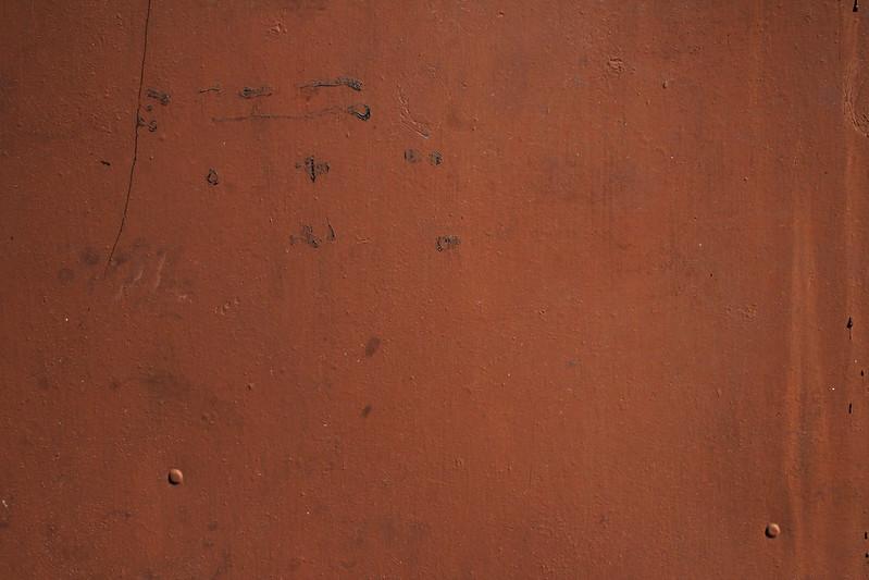 84 Rusty Color Metal texture - 26 # texturepalace