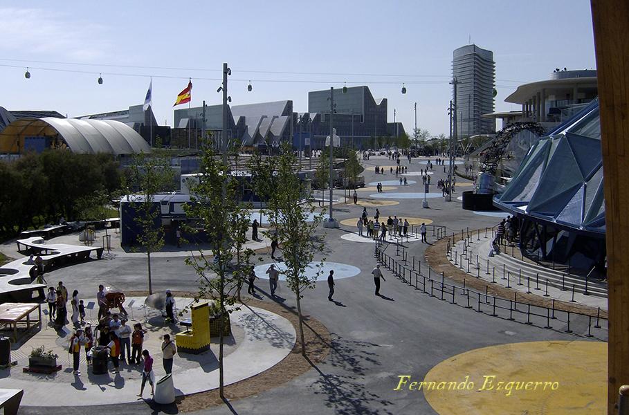 2008-06-14_1984