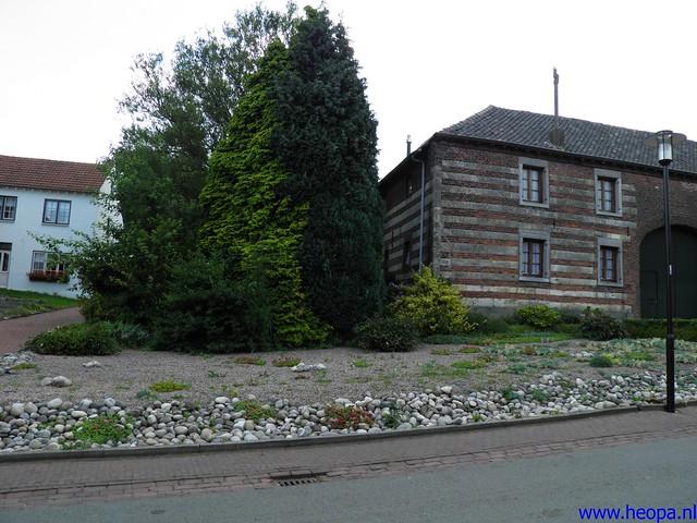 2012-08-09 1e dag  Berg & Terblijt (85)