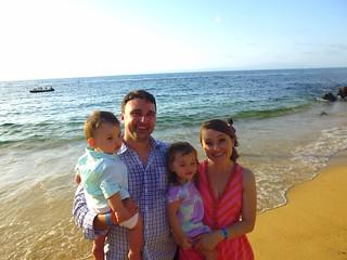 2014 Puerto Vallarta | by The Dirty Martini Diaries