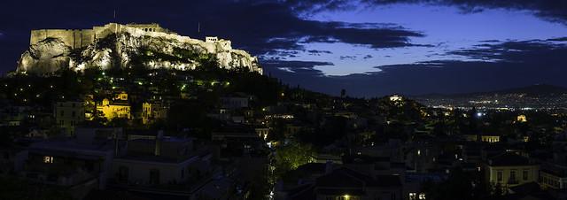 Acropolis_Panorama