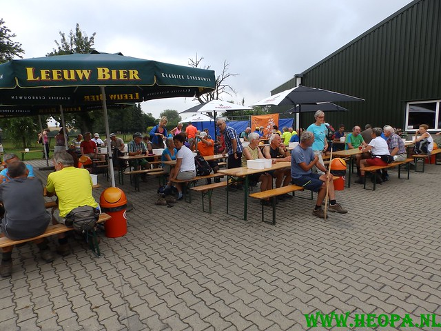 2015-08-08      3e dag 28 Km  Heuvelland  (15)
