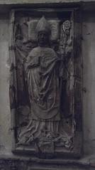 Sankt-Adalbert-Kathedrale
