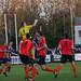VVSB - vv Katwijk 0-0