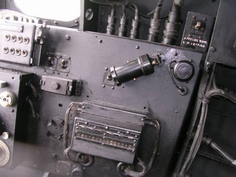Avro Lancaster 4
