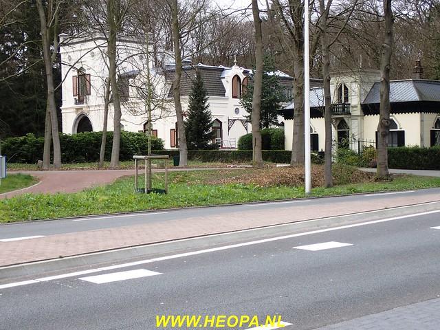 2017-04-05 Rondje Amersfoort 25 Km  (167)