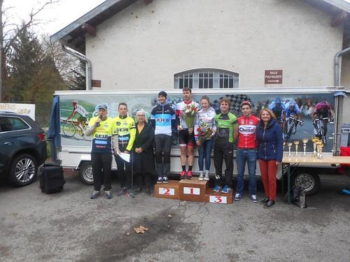 Coursecycliste1