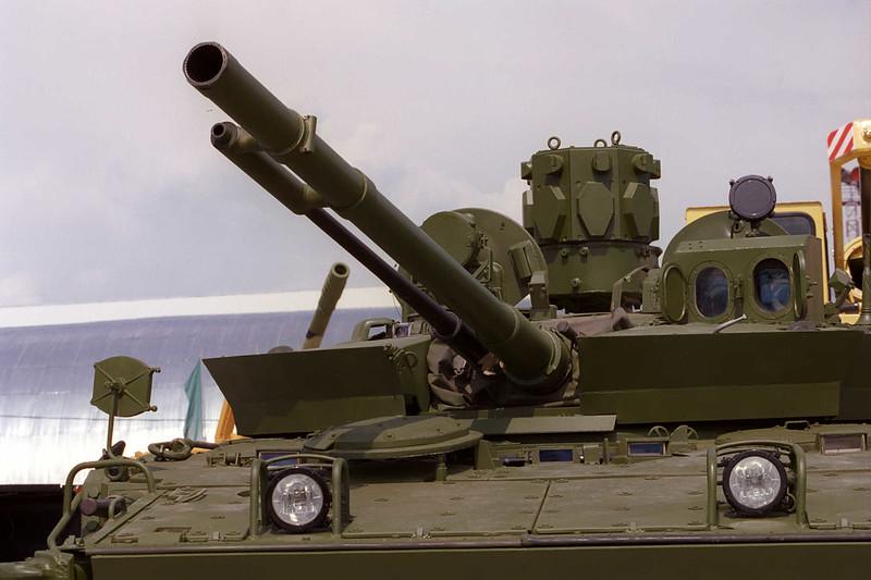 BMP-3 (2)