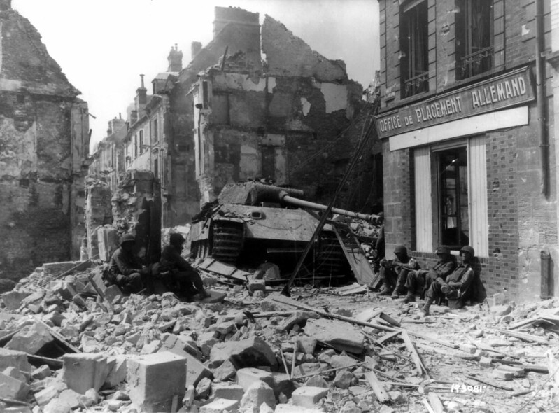 Normandie 1944 (6)