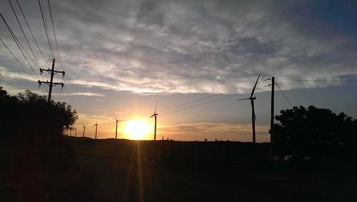 ilocosnorte banguiwindmills flickrandroidapp:filter=none