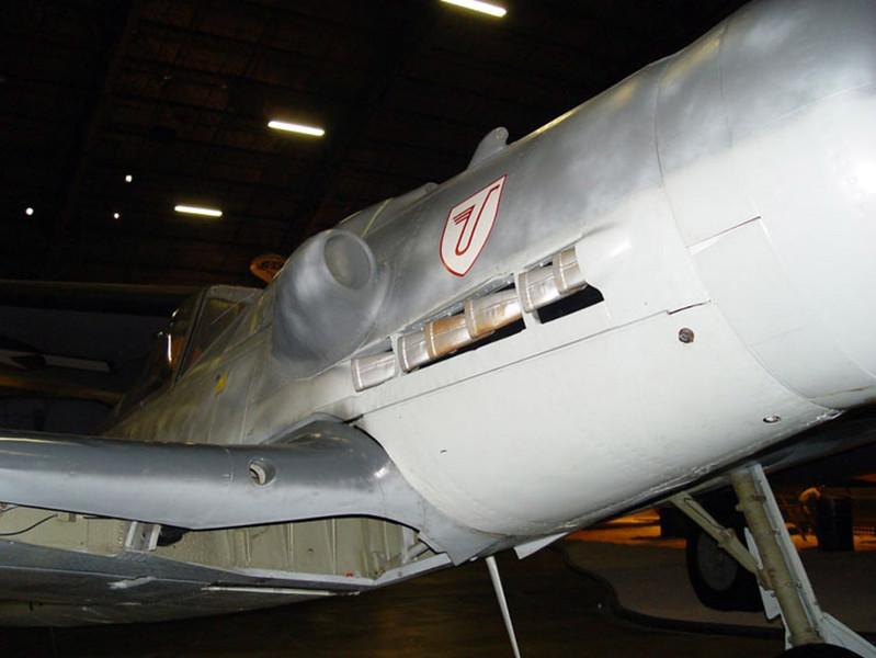 Focke-Wulf Fw 190D-9 (2)