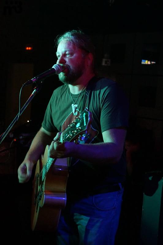 Boozemen Acoustic Jam (135)