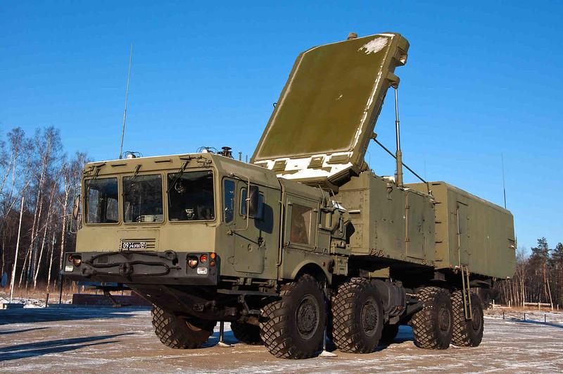 S-400 Triumf (2)