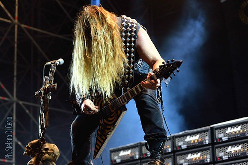 blues_2015_con_i_the_darkness_e_i_black_label_society_12_20150719_1178861978