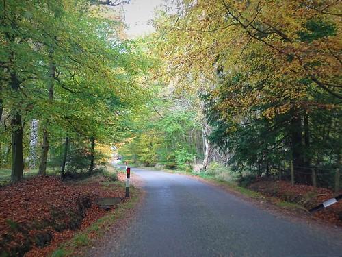 scotland ecosse landscape paysage