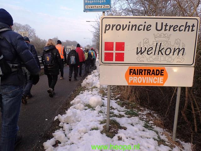 2017-01-18    Rhenen 23 Km  (180)