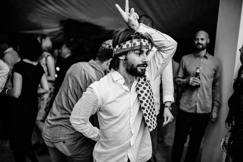 portugal-wedding-photographer_GB_14