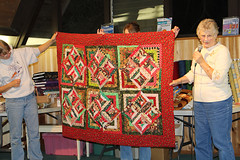 Quilt Retreat Fall 2013-307