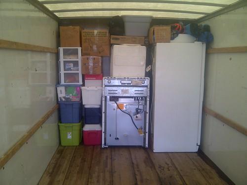 load pic 2 | by U-RENT-IT-WE-MOVE-U