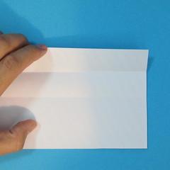 วิธีพับกล่องกระดาษรูปหัวใจส่วนฐานกล่อง 008