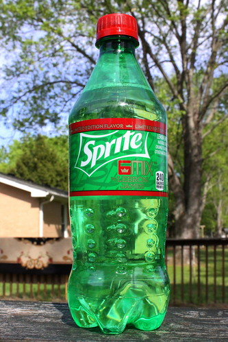 Sprite 6-Mix | by SeeMidTN.com (aka Brent)