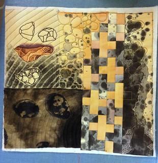 SAQA Oceania Square - Auction | by jennybowker