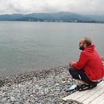 21-Batumi3