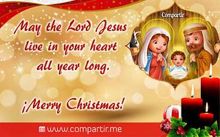 Frases De Amor Frases Cristianas De Navidad En Inglés Con